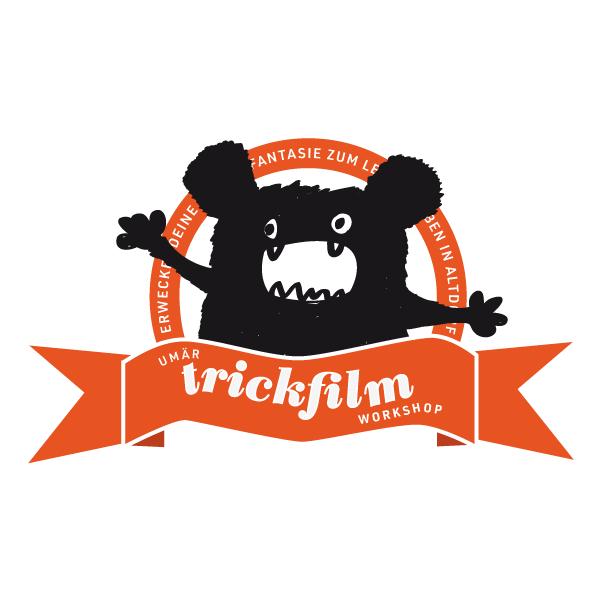 Trickfilm-Workshop_Instagramm